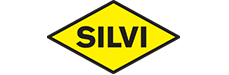Silvi Group Companies Talent Network