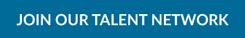 Join the AGI Atlanta Talent Network