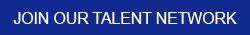 Jobs at ABLE MEDICAL TRANSPORTATION INC Talent Network