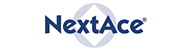NextAce Talent Network