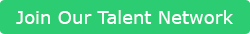 Jobs at Thrive Events, Inc. Talent Network