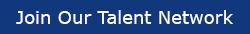 Jobs at Maria Mallaband Talent Network