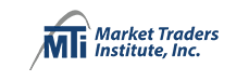 Market Traders Institute Talent Network