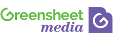 Jobs and Careers at Greensheet Media>