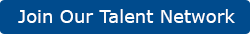 Jobs at Emerson Talent Network