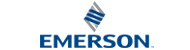 Emerson Talent Network