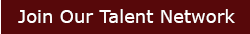 Jobs at ABC Fine Wine and Spirits Talent Network