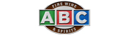 ABC Fine Wine and Spirits Talent Network