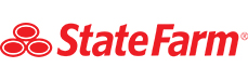 Jobs and Careers at Kevin Dignam State Farm Insurance Agency>