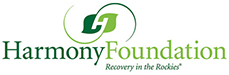 Jobs and Careers atHarmony Foundation>