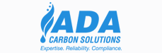 ADA-Carbon-Solutions Talent Network