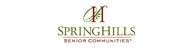 Spring Hills Senior Living Talent Network
