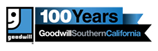 Goodwill Industries of Southern California Talent Network
