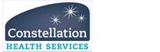 Jobs and Careers at Constellation Health Services>
