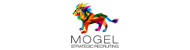 Mogel Talent Network