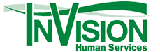 InVision Human Services Talent Network