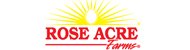 Rose Acre Farms Inc. Talent Network