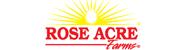 Rose Acre Farms Inc. Talent Network