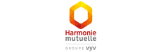 HARMONIE MUTUELLE Talent Network