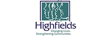 Highfields, Inc. Talent Network