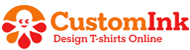CustomInk Talent Network