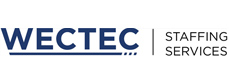 Jobs and Careers at WECTEC Staffing Services>