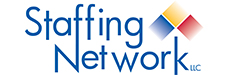Jobs and Careers at Staffing Network>