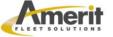 Jobs and Careers at Amerit Fleet Solutions>