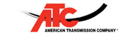American Transmission Co. Talent Network