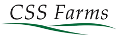 CSS Farms, Inc Talent Network