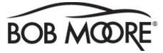 Jobs and Careers atBob Moore Auto Group>
