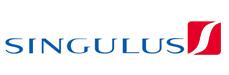 Jobs und Karriere beiSINGULUS Stangl Solar GmbH>