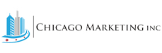 Jobs and Careers atChicago Marketing>
