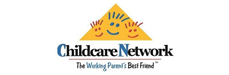 Jobs and Careers at Childcare Network>