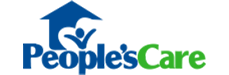 Jobs and Careers at People's Care Inc.>