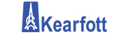 Kearfott Talent Network