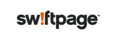 Swiftpage Talent Network