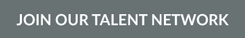 Join the Beauty Brands Talent Network