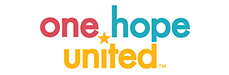 ONE HOPE UNITED Talent Network