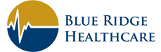 Jobs and Careers at Blue Ridge Healthcare>