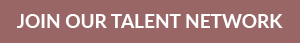 Jobs at The The Allendale Association Talent Network