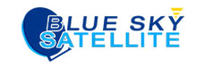Jobs and Careers at Blue Sky Satellite>