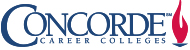 Concorde Career Colleges Talent Network