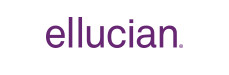 Jobs and Careers at Ellucian>