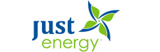 Just Energy Talent Network
