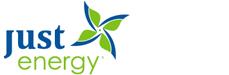 Jobs and Careers atJust Energy>