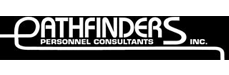 Jobs and Careers at Pathfinders Inc>
