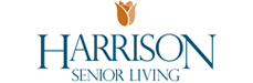 Jobs and Careers at Harrison Senior Living>