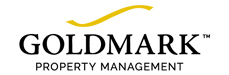 Jobs and Careers at Goldmark Property Management>