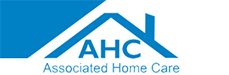 Jobs and Careers at Associated Home Care>